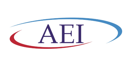 The ALF Educational Institute