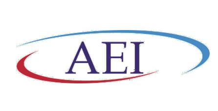 ALF Institute